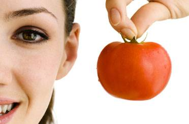 4 namirnice za pomlađivanje kože