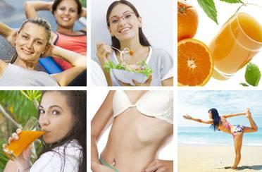 Mitovi o vježbanju i prehrani