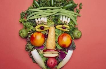 Istine i zablude o voću i povrću