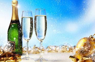 Koji šampanjac odabrati za Novu godinu?