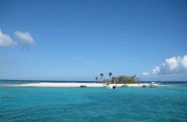 Portoriko – karipski otok sa španjolskom dušom