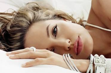 Angelina Jolie o dvostrukoj mastektomiji