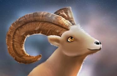 Tjedni horoskop / 8.4. – 14.4.2013.