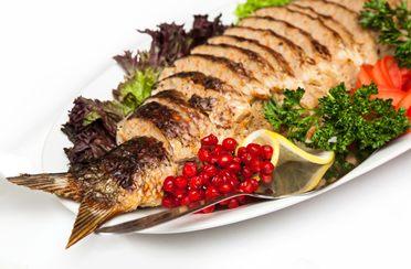 Tuna za jednostavan i zdrav obrok