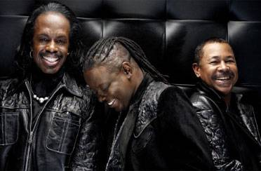 VIDEO: Earth, Wind & Fire u Zagrebu