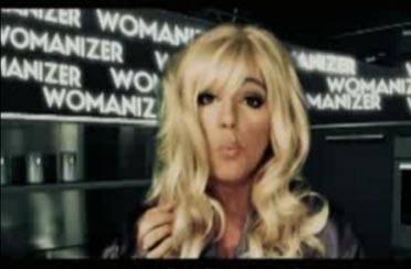 Video: Glazbene parodije