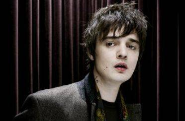 Video: Peter Doherty solo