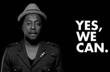 VIDEO: Najbolje reklame u 2008