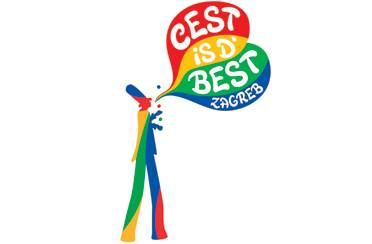 Cest is d'Best