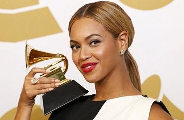 Održana 55. dodjela nagrade Grammy