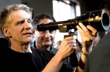 Tri žirija bira najbolje filmove ZFF-a