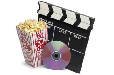 5 najisplativijih filmova ove godine