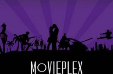 Pretpremijerno u kinu Movieplex