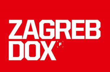 140 dokumentaraca na ZagrebDoxu