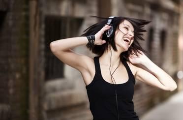 Opasnost koja vreba iz MP3 uređaja