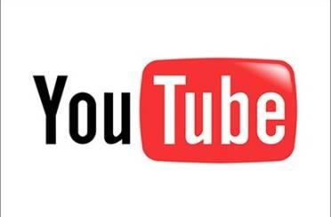 YouTube slavi 5 godina postojanja