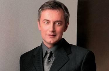 Miroslav Škoro: Cijenim žene