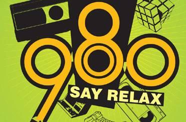 980 – Vodimo vas u osamdesete i devedesete