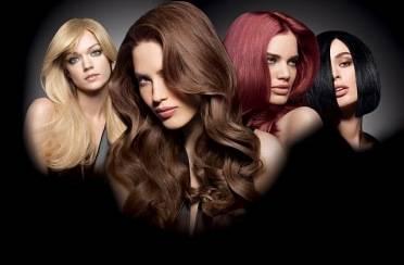 Avonovo otkriće u bojenju kose