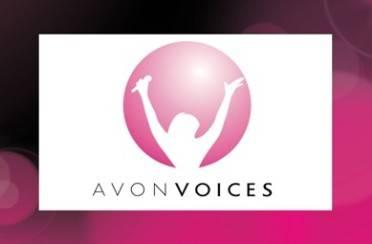 Avon Voices – šansa za pjevačice