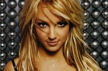 Britney osvojila MTV nagradu