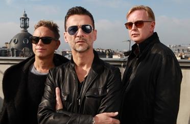 Depeche Mode objavili detalje novog albuma
