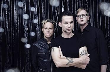 Depeche Mode izdaju novi album u ožujku