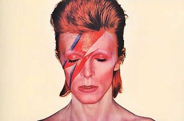 Novi album Davida Bowiea izlazi u ožujku