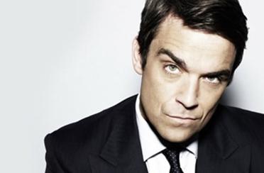 Robbie Williams dolazi u Zagreb