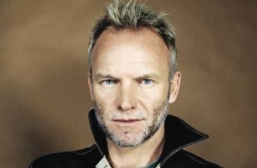 Sting se vraća u rockerskom izdanju