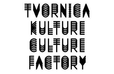 """Nova sezona """"nove"""" Tvornice kulture"""