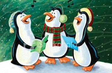 VIDEO: Najljepše božićne pjesme