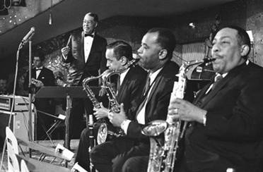 Nastup legendi jazza prebačen na 6. listopada