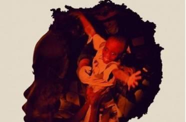 Singl za pomoć žrtvama na Haitiju