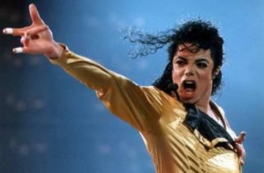Jackson je najunosnija mrtva slavna osoba