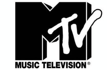 Jesen na MTV-u