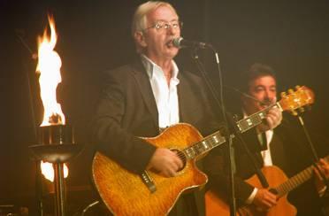 Najljepši dalmatinski glasovi u Ciboni