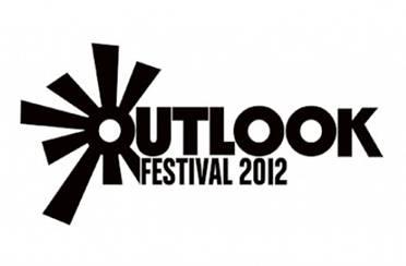 Najavljeni izvođači za Outlook festival