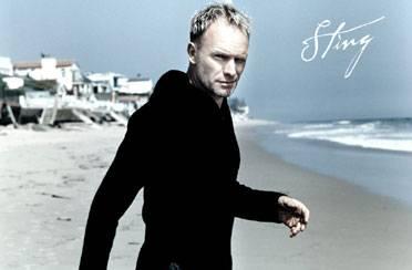 Sting dolazi u Zagreb