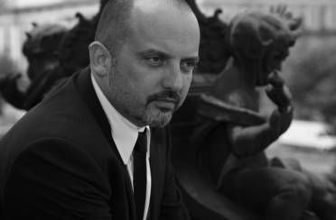Tony Cetinski gost Placida Dominga