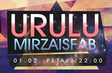 Svjetski house zvuk dolazi u Zagreb