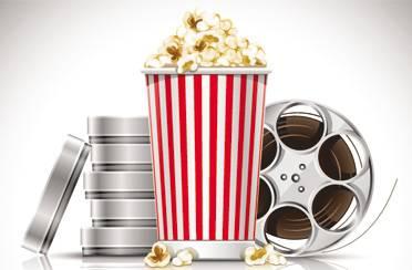 U kino za 19 kuna!
