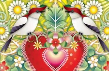 Ljubav – izabrani citati