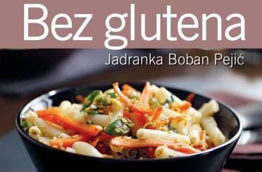 """""""Bez glutena"""" u svjetskom vrhu"""