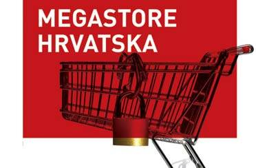 Megastore Hrvatska