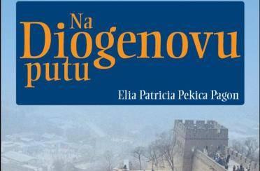 Na Diogenovu putu