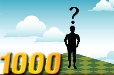 1000 pitanja iz kvizova