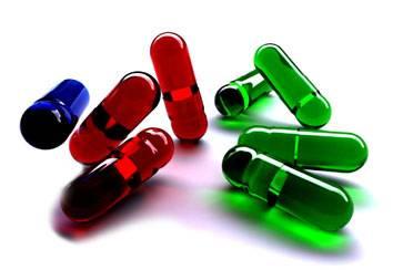 Nedjelotvorni lijekovi bez recepta