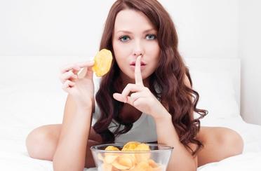 Kakve su vaše prehrambene navike?