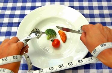 Je li kalorija uvijek – kalorija?